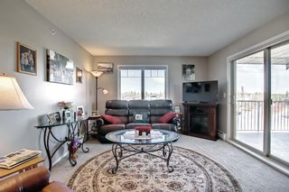 Photo 18: 344 428 Chaparral Ravine View SE in Calgary: Chaparral Apartment for sale : MLS®# A1152351