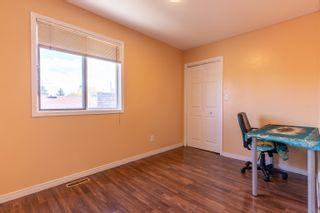 Photo 19: 18407 80 Avenue in Edmonton: Zone 20 House for sale : MLS®# E4264899