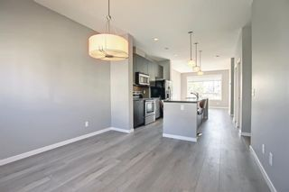 Photo 16: 1823 Copperfield Boulevard SE in Calgary: Copperfield Row/Townhouse for sale : MLS®# A1149054