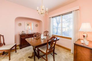 Photo 8: 969 Dominion Street in Winnipeg: West End Residential for sale (5C)  : MLS®# 1930929