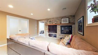 Photo 14: 59 LANGLEY Crescent: Spruce Grove House for sale : MLS®# E4263629