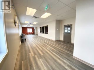 Photo 3: 41 Centennial Drive in Lewisporte: Business for sale : MLS®# 1232061