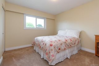 Photo 20: 7219 Tantalon Pl in Central Saanich: CS Brentwood Bay House for sale : MLS®# 845092