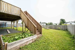 Photo 25: 22 Ridding Road in Eastern Passage: 11-Dartmouth Woodside, Eastern Passage, Cow Bay Residential for sale (Halifax-Dartmouth)  : MLS®# 202119583