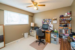 Photo 18: 108 THACKER Crescent in Prince George: Heritage House for sale (PG City West (Zone 71))  : MLS®# R2581162