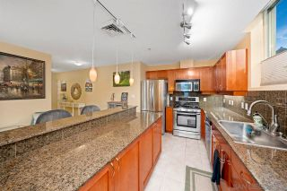 Photo 11: Condo for sale : 2 bedrooms : 1240 India St #102 in San Diego