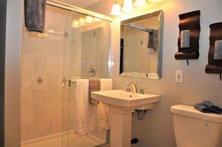 Photo 19: 9523 OAKFIELD Drive SW in Calgary: Oakridge House for sale : MLS®# C4174416