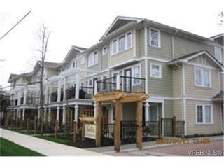 Photo 9:  in : La Langford Proper Row/Townhouse for sale (Langford)  : MLS®# 428968