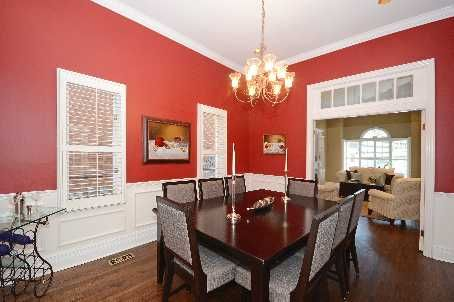 Photo 5: Photos:  in : Bedford Park Freehold for sale (Toronto C04)