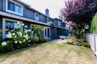 """Photo 20: 108 6109 W BOUNDARY Drive in Surrey: Panorama Ridge Townhouse for sale in """"Lakewood Gardens"""" : MLS®# R2197585"""