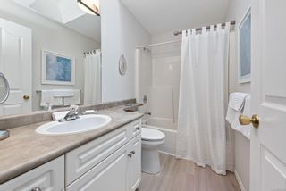Photo 20: 551 Hobson Pl in : CV Courtenay East House for sale (Comox Valley)  : MLS®# 874209