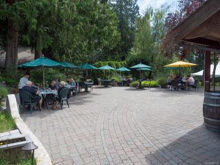 Photo 5: 840 Cherry Point Rd in COBBLE HILL: ML Cobble Hill Business for sale (Malahat & Area)  : MLS®# 843374