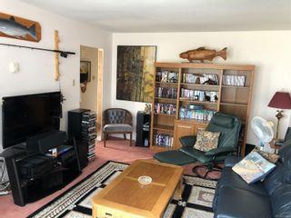 Photo 10: 268 Alpine View Rd in : NI Tahsis/Zeballos House for sale (North Island)  : MLS®# 872393