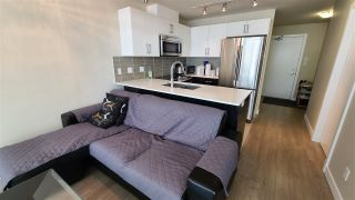 """Photo 7: 801 2689 KINGSWAY in Vancouver: Collingwood VE Condo for sale in """"Skyway Tower"""" (Vancouver East)  : MLS®# R2544413"""
