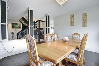 Photo 5: 5203 MULLEN Crest in Edmonton: Zone 14 House for sale : MLS®# E4255251