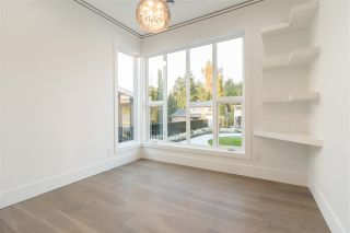 Photo 8: 6614 PARKDALE Drive in Burnaby: Parkcrest House for sale (Burnaby North)  : MLS®# R2355912