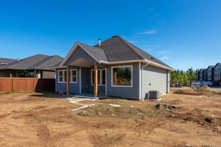 Photo 31: 705 Sitka St in : CR Willow Point House for sale (Campbell River)  : MLS®# 869672