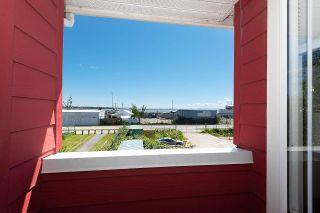 "Photo 28: 6 12060 7TH Avenue in Richmond: Steveston Village Townhouse for sale in ""Garry Pointe Parc"" : MLS®# R2585401"