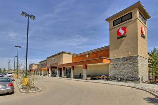Photo 22: 304 AMBLESIDE LI SW in Edmonton: Zone 56 Condo for sale : MLS®# E4124917