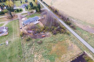 Photo 43: 2 53221 RGE RD 223: Rural Strathcona County House for sale : MLS®# E4260965