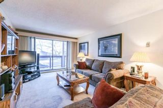 Photo 12: 202 45 FOURTH Street in New Westminster: Downtown NW Condo for sale : MLS®# R2243025
