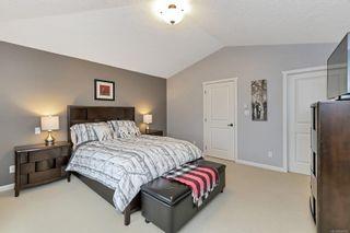 Photo 21: 2310 Demamiel Pl in : Sk Sunriver House for sale (Sooke)  : MLS®# 859429