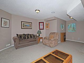 Photo 29: 134 TARALEA Manor NE in Calgary: Taradale House for sale : MLS®# C4186744