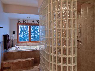 Photo 12: 2084 Kechika Street in Kamloops: Juniper West House for sale : MLS®# 121398
