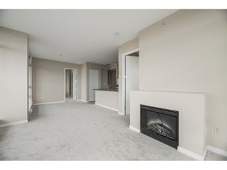 """Photo 10: 1906 4250 DAWSON Street in Burnaby: Brentwood Park Condo for sale in """"OMA 2"""" (Burnaby North)  : MLS®# R2562421"""