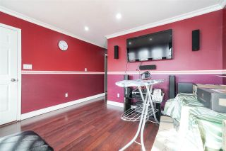 Photo 31: 7595 122A Street in Surrey: West Newton House for sale : MLS®# R2542758