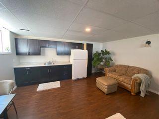 Photo 18: 10535 110 Street: Westlock House for sale : MLS®# E4254368