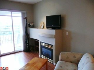 Photo 5: 407 20200 56TH Avenue in Langley: Langley City Condo for sale : MLS®# F1208042