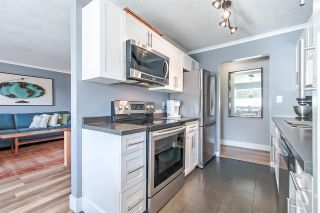 """Photo 7: 65 986 PREMIER Street in North Vancouver: Lynnmour Condo for sale in """"Edgewater Estates"""" : MLS®# R2313433"""