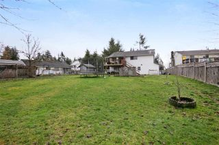 Photo 16: 32441 PTARMIGAN DRIVE in Mission: Mission BC House for sale : MLS®# R2234947
