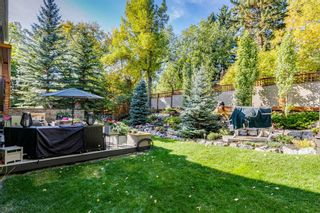Photo 46: 1143 Sifton Boulevard SW in Calgary: Elbow Park Detached for sale : MLS®# A1146688