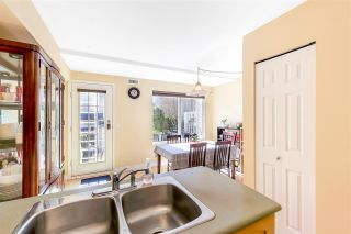 """Photo 6: 17 15355 26 Avenue in Surrey: King George Corridor Townhouse for sale in """"SouthWind"""" (South Surrey White Rock)  : MLS®# R2574952"""
