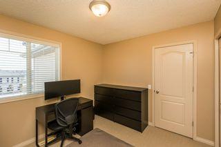 Photo 22: 17704 90 Street in Edmonton: Zone 28 House for sale : MLS®# E4230283
