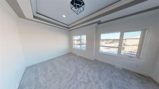 Photo 14: 830 CRYSTALLINA NERA Way in Edmonton: Zone 28 House for sale : MLS®# E4233271