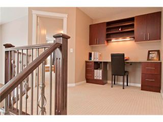 Photo 13: 250 CHAPARRAL RAVINE View SE in Calgary: Chaparral House for sale : MLS®# C4044317