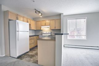 Photo 8: 7207 70 Panamount Drive NW in Calgary: Panorama Hills Apartment for sale : MLS®# A1135638