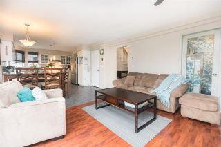 Photo 6: 8283 157A Street in Surrey: Fleetwood Tynehead House for sale : MLS®# R2175398