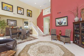 Photo 14: SAN DIEGO House for sale : 4 bedrooms : 5623 Glenstone Way
