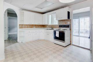 Photo 10: 527 6A Street NE in Calgary: Bridgeland/Riverside Detached for sale : MLS®# A1118083