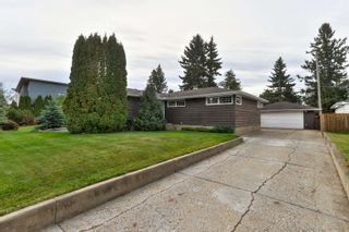 Photo 4: 14415 80 Avenue NW in Edmonton: Zone 10 House for sale : MLS®# E4264107