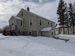 Photo 2: 5019 47 Avenue: Stony Plain House for sale : MLS®# E4229285