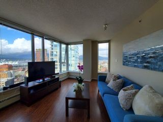 """Photo 7: 3103 188 KEEFER Place in Vancouver: Downtown VW Condo for sale in """"Espana"""" (Vancouver West)  : MLS®# R2617233"""