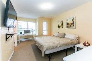"""Photo 21: 10 20159 68 Avenue in Langley: Willoughby Heights Townhouse for sale in """"Vantage"""" : MLS®# R2599623"""