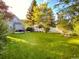Photo 46: 155 Fifth Avenue North in Yorkton: Residential for sale : MLS®# SK870566