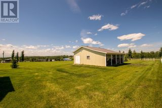 Photo 8: Kayton Estates in Rural Red Deer County: Vacant Land for sale : MLS®# A1150429