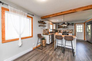 Photo 17: B 223 Mitchell Pl in Courtenay: CV Courtenay City Half Duplex for sale (Comox Valley)  : MLS®# 882875